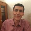 Rahim, 46, Krasnokamsk