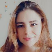 Svetlana 29 Владивосток