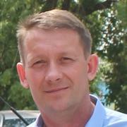 Андрей 51 год (Близнецы) Бийск