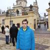 Александр, 44, г.Евпатория