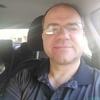 Taras Machula, 52, г.Виннипег