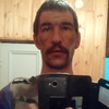 Vladimir, 37, Magdagachi
