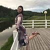 Мария, 36, г.Измир