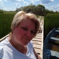 Анна, 36 лет, Рак, Тверь