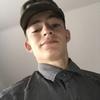 Aleks, 18, г.Брест