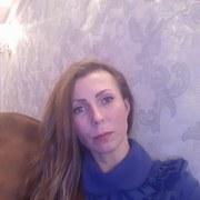 Кэтэлина, 38, г.Лакинск