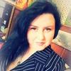 Анастасия, 37, г.Орехово-Зуево