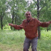 александр, 60, г.Кострома