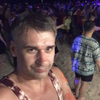 Leonid, 43, Peterhof