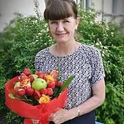 Ольга 65 лет (Близнецы) Александров