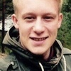 Борис, 31, г.Анталья