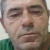 Зайпула, 53, г.Симферополь