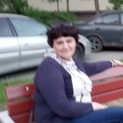 Людмила Мухина 61 Санкт-Петербург
