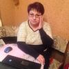Оксана, 51, г.Удачный
