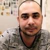Артур, 36, г.Ивантеевка