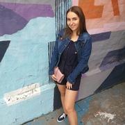 Олеся, 21, г.Москва