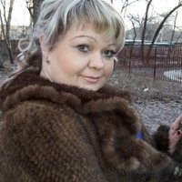 Аллочка, 34 года, Скорпион, Новошахтинск