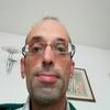 Cristiano, 50, Turin