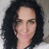 Анастасия, 28, Краснодон