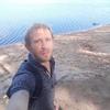 Алекс, 32, г.Сосновый Бор