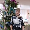 Наталья, 46, г.Наро-Фоминск