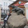 Густаво, 31, г.Архангельск