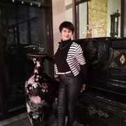 Зульфия 51 год (Весы) Уфа