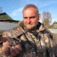 Олег, 53 года, Дева, Москва