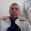 Рамиль, 46, г.Володарск