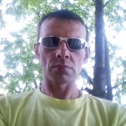 Денис Пономарев 44 Березники
