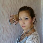 Юлия, 32, г.Николаевск-на-Амуре