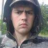 Саня, 26, г.Луганск