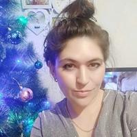 Анастасия, 37 лет, Дева, Нерюнгри