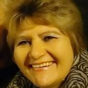 Нина Шапкина 58 Москва
