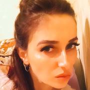 Мадишка, 23, г.Нальчик