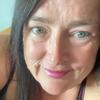 Trudy, 53, г.Чичестер