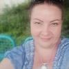 Ольга, 43, г.Варшава