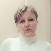 Ольга, 34, г.Жуковский