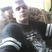 Сергей 42 Ухта