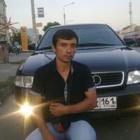 Славик, 42 года, Рыбы, Ростов-на-Дону