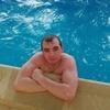 Денис, 34, г.Шахтинск