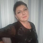 Светлана, 56, г.Рубежное