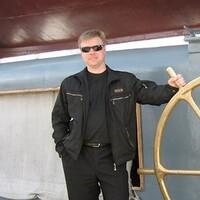 АЛЕКСЕЙ, 43 года, Овен, Новокуйбышевск
