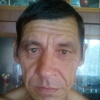Valera, 46, г.Канаш