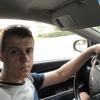 Евгений, 33, г.Магнитогорск