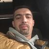 Артём, 34, г.Кострома