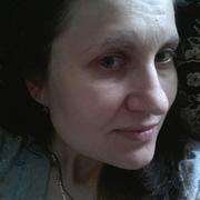 Наталья 50 Старая Купавна