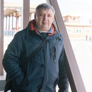 Евгений 45 Улан-Удэ