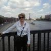 Любаша, 57, г.Апрелевка