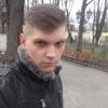 любомир, 24, г.Одесса
